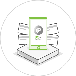 JCCup: the next generation of contactless payments