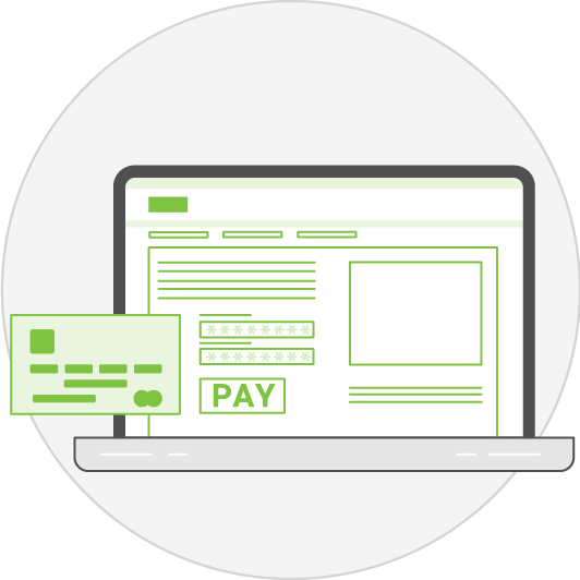 End-to-end payment solutions for businesses - JCC Payment Systems Ltd