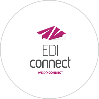 EDI connect