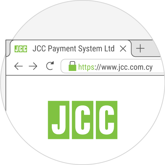 JCC Secure Best Practices